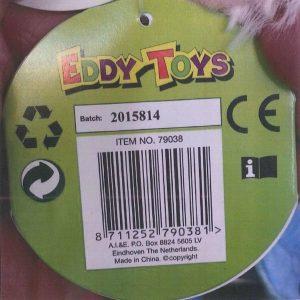 Handpuppe von Eddy Toys