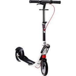 Roller Kick Scooter Oxelo Town 9 EasyFold von Decathlon