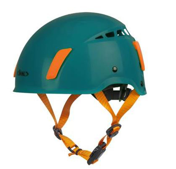Helm Mercury Kids von Beal Kinderkletterhelm Kinderhelm zum Klettern